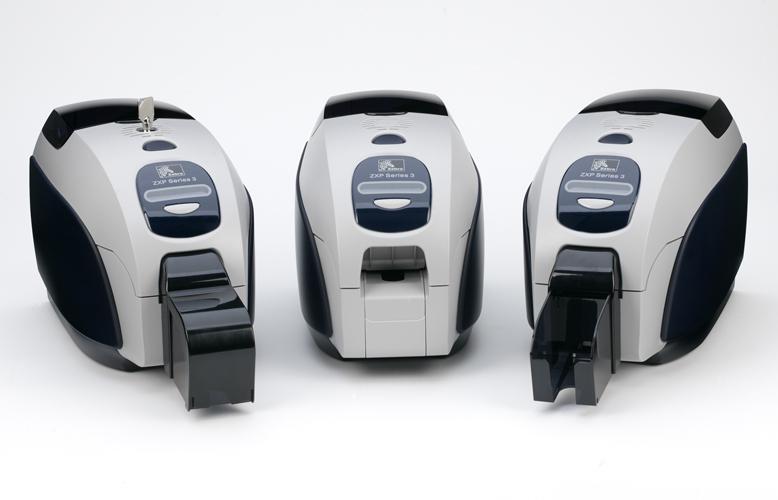 zebra printers in dwarka