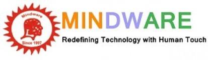 1760474315_mindware-logo (1)