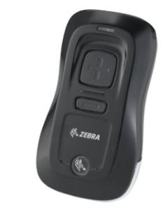zebra companion scanner