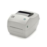 gc420t_desktop_printer