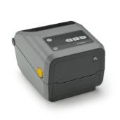 zebra desktop printer